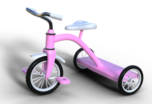 baby-tricycle-lowest-price
