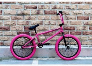 best-bicycle-for-kids