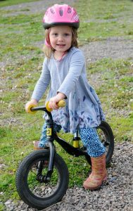 cycle-for-kid-2-year-old